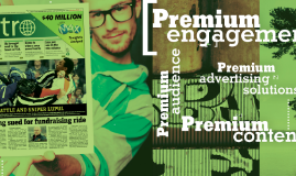 metro FREEMIUM_October 2013