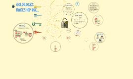 Copy of Copy of GOLDILOCKS BAKESHOP INC.,
