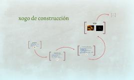 xogo de construcción