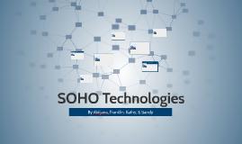 SOHO Technologies