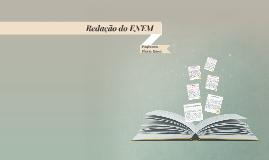 Copy of Copy of 5 Competências da Redação do ENEM