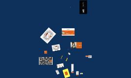 Copy of Viale Catálogo