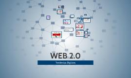 WEB 2.0 Capítulo 3. Mapa de aplicaciones.