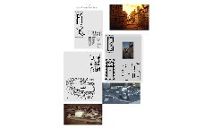 Copy of Greek Temple Floor Plans