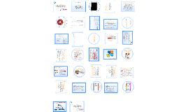 EAP Principios de diseño e implementación