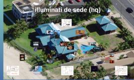 illuminati de sede (hq)