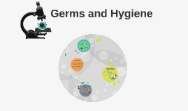 Germs and Hygiene