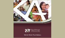 Copy of Kauffman & Associates, Inc.
