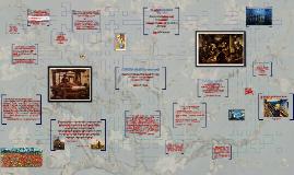 Vincent Van Gogh tra arte e letteratura di fine '800