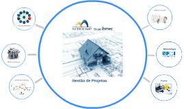 Gestão de Projetos - ADM