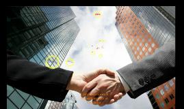 Copy of compensaciones e incentivos para los vendedores.