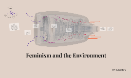Feminism and the Environment