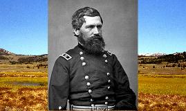 Nez Perce Surrender Prezi