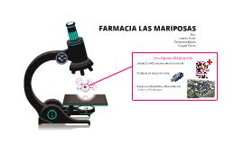Copy of Proyecto Farmacia