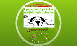 Copy of RELAZIONE FUNZIONE STRUMENTALE BES DSA DISAGIO - CHARLIE'S A