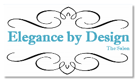 Copy of Elegance by Design