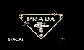 Fundada en 1913, en Milano, fruto del trabajo de Mario Prada