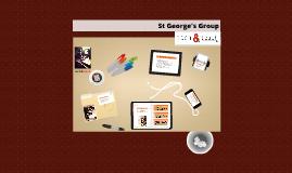 Copy of tech&teach
