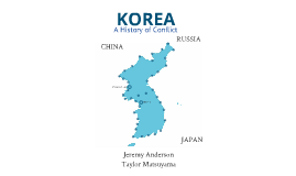Copy of Korea