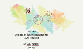 Copy of Copy of Copy of I am Jazz
