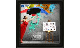 Creative Europe (EN) - April 2018