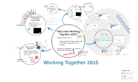 Working Together 2015