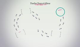 Copy of Twelve Years A Slave