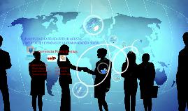 Copy of Gerencia participativa