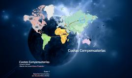 Copy of Tipos de Cuotas Compensatorias