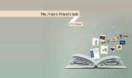 The Nuns Priest