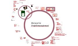 Copy of Együttműködő csoportok vezetése