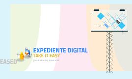 Copy of Expediente Digital