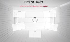 Final Art Project