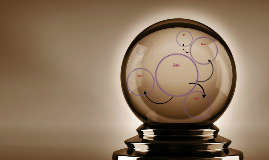 3- las mermas resultantes de los procesos de elaboracion, tr