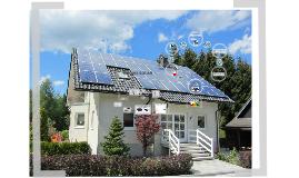Copy of Implementación de panel solar para cocina de inducción