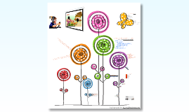 Copy of 華語文教學遊戲分析與應用_Grace