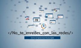</Uso_de_internet_y_redes_sociales>