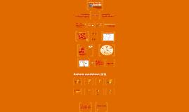 Badania wizerunku marki miejsca - wybrane aspekty