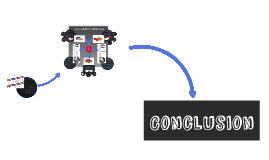 Multiplexing - Draft