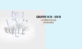Grupo b tabla peridica by maria paula muoz on prezi grupo iv a urtaz Images