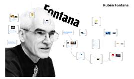 Rubén Fontana