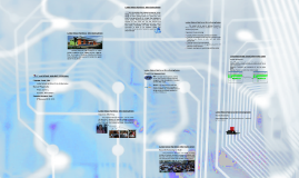 LNHS Online Grading System