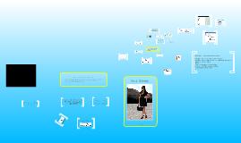 Cómo puede un estudiante sacar provecho de las Redes Sociales