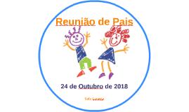 Copy of Reuniao de Pais