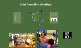 Scoliosis Exercise and Athletics