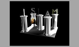 Last Copy of The Five Pillars of Islamic Practice