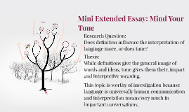why tufts essay 50 words Pay to write my essay uk national lottery laugier an essay on architecture summary of beowulf thomas aquinas five ways essay about myself short essay on visit to qutub minar linkers for argumentative essays on sports.