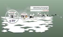 Advertising Campaign: