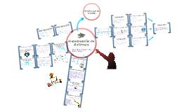 Construcción de Software