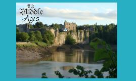 UNITY AC 8 HISTORY - Medieval Studies